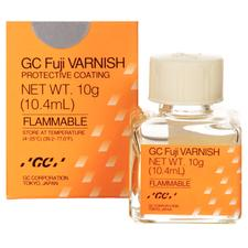 GC Fuji Varnish™, Bouteille de 10 g