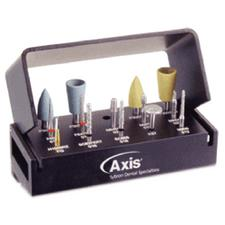 Logic Set – Axis Dental