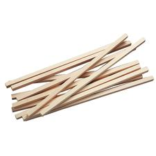 Cottonwood Sticks, 12/Pkg