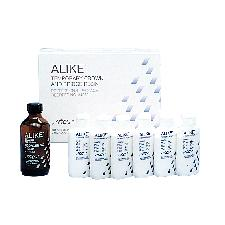 Alike™ Temporary Crown & Bridge Resin, Standard Kit