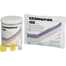 Kromopan® 100 Chromatic Alginate – Type 1, Kit