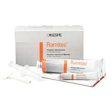Ramitec™ Polyether Bite Registration Material, Refill Pack