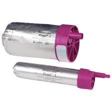 Dimension™ Penta™ L VPS Impresion Material Base and Catalyst Refill – Light Body, Regular Set