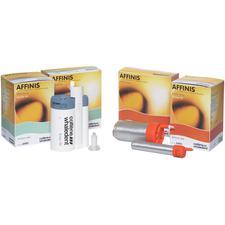 Affinis® System 360 VPS Impression Material, Starter Kits