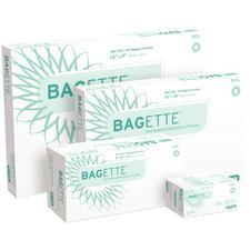 Bagette® Self-Sealing Sterilization Pouches