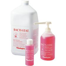 Bacti-Stat® Antimicrobial Handwash