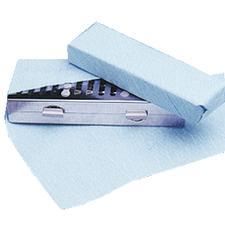 Patterson® Sterilization Wraps