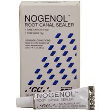 Nogenol™ Root Canal Sealer