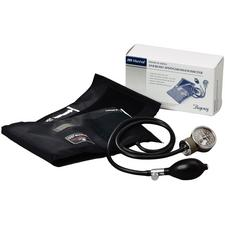 108M Series Regency Sphygmomanometer