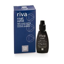 Riva Coat, 5 ml Bottle