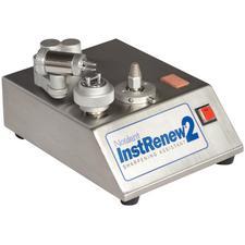 Dispositif d'aide à l'affûtage InstRenew® – Unité complète
