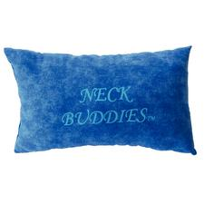 "Neck Buddies® Adult Pillow, 11"" W x 5"" H"