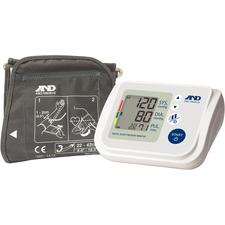 One-Step Plus Memory Blood Pressure Monitor – Lifesource