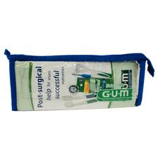 GUM® Implant Care Kit, Refill