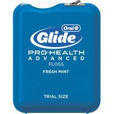 Oral-B® Glide® Pro-Health Floss – Mint, 72/Pkg