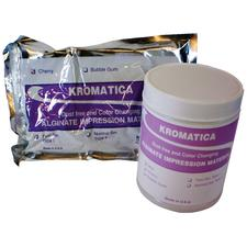 Kromatica Alginate Impression Material – Dust-Free, Fast Set, 10 lb