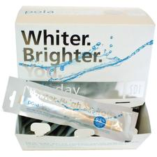 Poladay Tooth Whitening System, Dispenser Pack