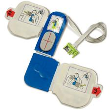 CPR-D Padz Adult With Compression