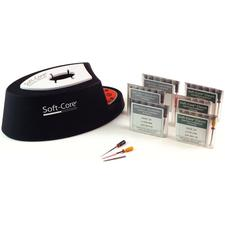 Soft-Core® Classic Obturator – Introductory Kit