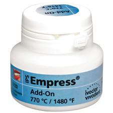 IPS Empress® Add-On Powder