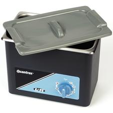 Quantrex® 140 Utrasonic Cleaner Plastic Tank Cover