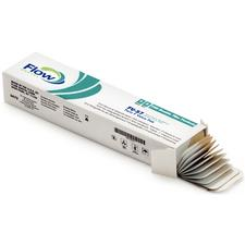 Flow Xpress™ F Speed Intraoral X-ray Film – FV-57 (Size 2 Adult), 150/Pkg