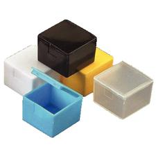 "1"" Dental Box – 1000/Pkg"