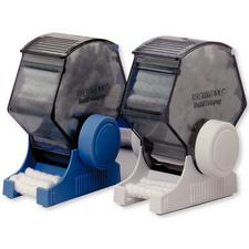 Infection Control Dental Roll Dispenser – Complete Package