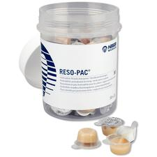 Reso-Pac Single-Dose