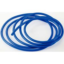 Perfecta 900 Hose for Coolant Supply