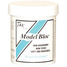 Model Bloc