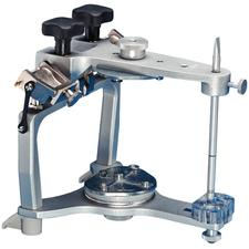 Model 2240 Articulator