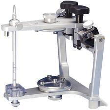 Model 3040 Articulator