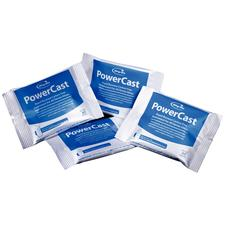 PowerCast Powder
