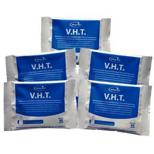 V.H.T. Investment, 24/60 g Preweighed Packets