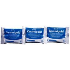 Ceramigold® Phosphate-Bonded Investment