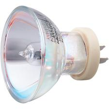 Patterson® EJT / Halogen Reflector / 2.08 A / 250 W / 120 V / MR16 / GY5.3 2 Flat Pins