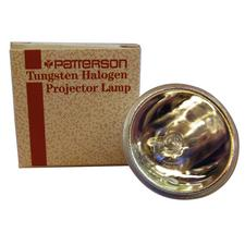 Patterson® EJA / Halogen / 7.14 A / 150 W / 21 V / MR16 / GX5.3
