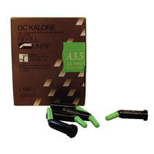 GC Kalore™ Universal Composite Restorative, 0.16 g Unitip Refill