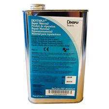 Dentsply Repair Material – Liquid