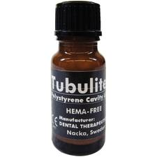 Tubulitec Cavity Liner, 10 ml Bottle