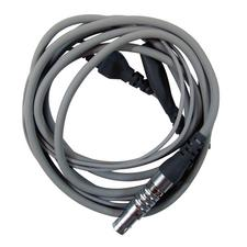 elements™ Patient Lead Cord (Without Satellite)