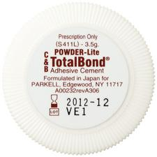 TotalBond™ Powder, 3.5 g