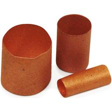 Gripper™ Soft Copper Bands – Refills, 10/Pkg