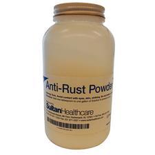 Anti-Rust Powder – 16 oz