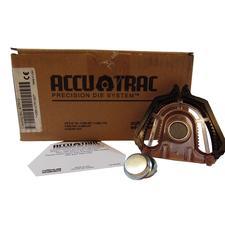 Accu-Trac Precision Die System Refill Kit