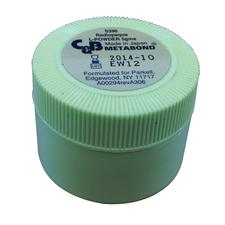C&B-Metabond® Tooth Powder, Bottle (5 g)