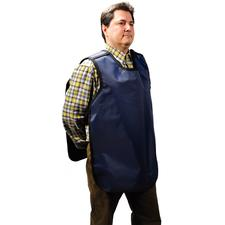 Cling Shield Pano Dual Aprons – Adult Size