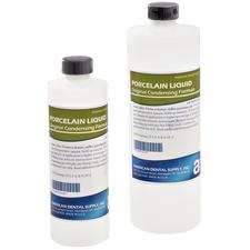 The Original Porcelain Condensing Liquid, 1/Pkg