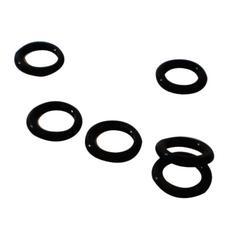 Seringue pour empreintes Standard™ – Joints toriques, 6/emballage